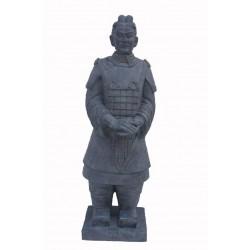 Statue HUANGTI