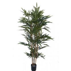 Bambou artificiel 200 cm