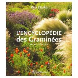 L'encyclopédies des Graminées