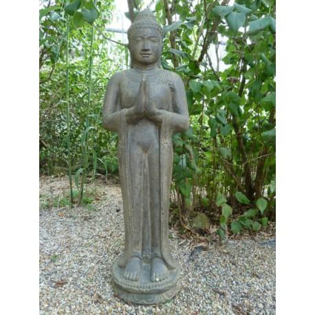 Statue RATHANA