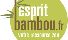 Esprit Bambou